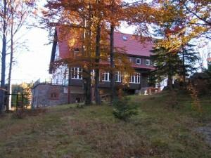 villa-limba3